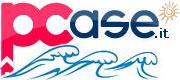 PCase.it - Case appartamenti in vendita e affitto - Annunci Immobiliari Roma Italia