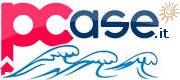 PCase.it - Case appartamenti in vendita e affitto - Annunci Immobiliari Sant'Angelo in Pontano Italia