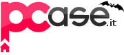 PCase.it - Case appartamenti in vendita e affitto - Annunci Immobiliari Appiano Gentile Italia