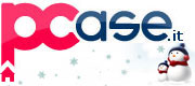 PCase.it - Case appartamenti in vendita e affitto - Annunci Immobiliari Mergo Italia