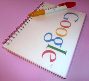 Google: dati sul mercato immobiliare