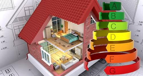 Obbligo di pubblicazione Classe Energetica e IPE negli annunci immobiliari