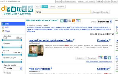 Nuovo Partner: Divendo.it!