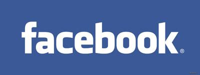 Diventa FAN di PCase.it su Facebook!