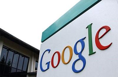 PCase.it ospite di Google Italia